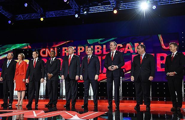 GOP-Debate2-618x400
