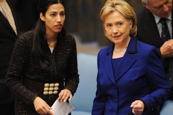 hillary-clinton-and-huma-abedin