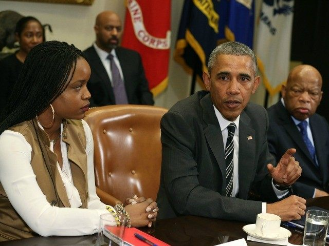 Obama-Black-Lives-Matter-Meeting