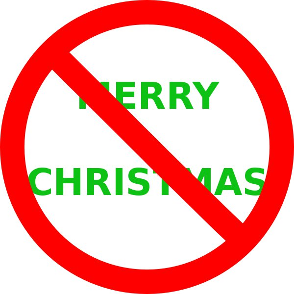 ban-merry-christmas-graphic