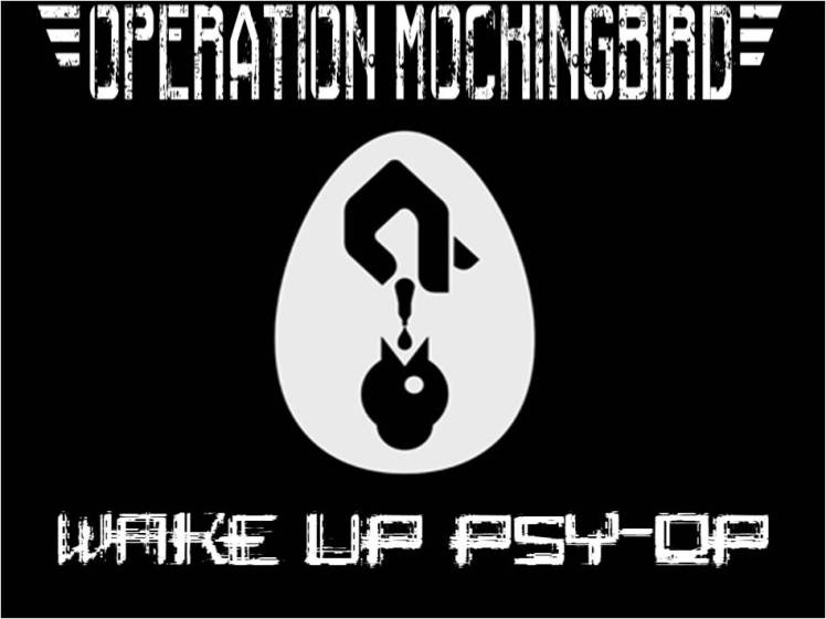 operation-mockingbird