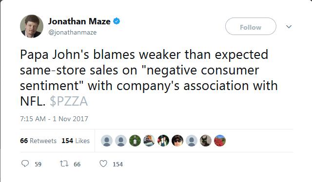 Screenshot-2017-11-6 Jonathan Maze on Twitter