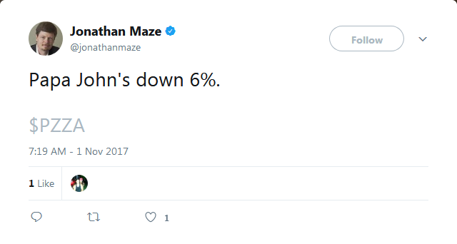 Screenshot-2017-11-6 Jonathan Maze on Twitter(1)