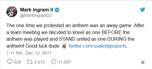 Screenshot-2017-12-17 Fan sues Saints over protests during anthem